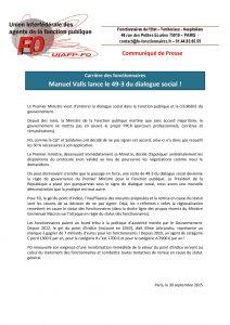 communique_uiafp