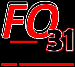 FO – CD 31
